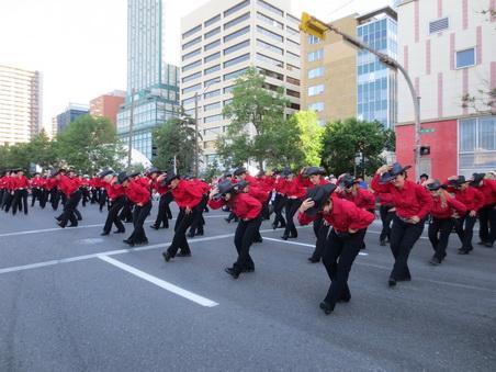 Chinook Country Line Dancers Calgary